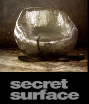 Secret Surface